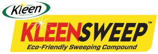 kleensweep-the-eco-friendly-sweeping-and-clean-up-compound