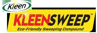 KleenSweep